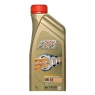 Моторное масло Castrol EDGE TURBO DIESEL 0W-30 C3 1л