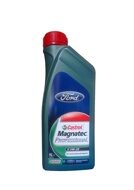 Моторное масло Castrol MAGNATEC Professional FORD 5W-20 1л